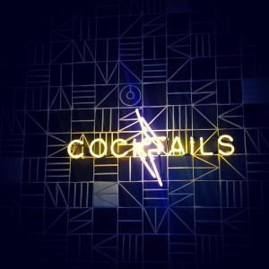 Dallas cocktails
