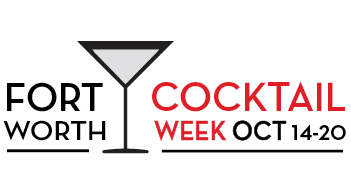 I'll have another: Fort Worth Cocktail Week returns for second annual run